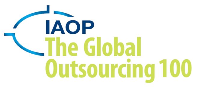 IAOP Calls Teleperformance A Global Leader