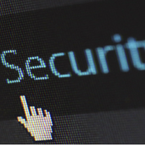 Digital Security: You Are Constantly Under Attack