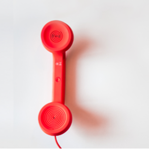 Does Your CX Team Offer Help To The Hard Of Hearing?