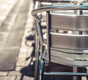 Creating A Great Customer Environment