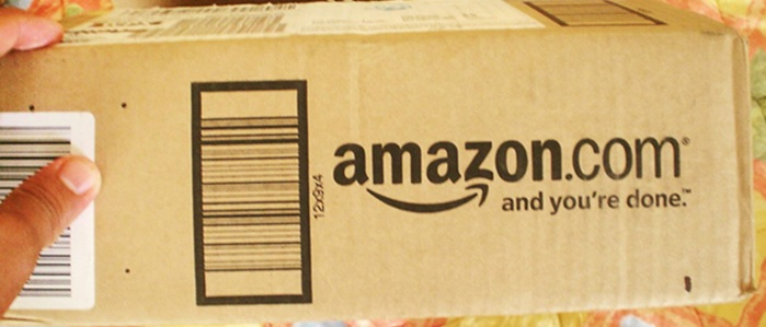 3 Ways That Amazon Leads In CX Strategy