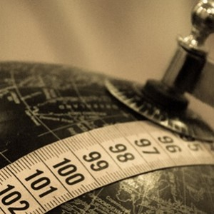 My 5 Rules For Social Benchmarking