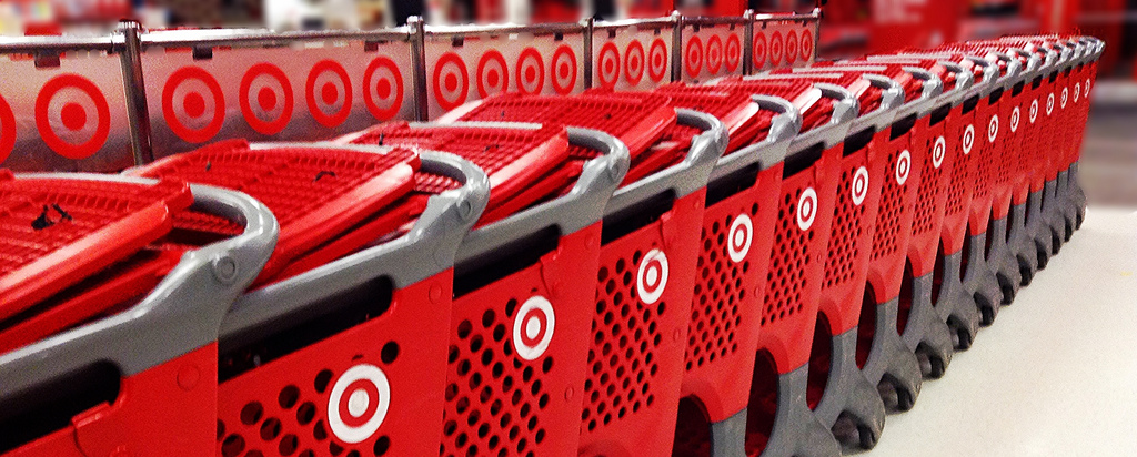 Target Is Making Holiday Shopping Cheaper And Easier