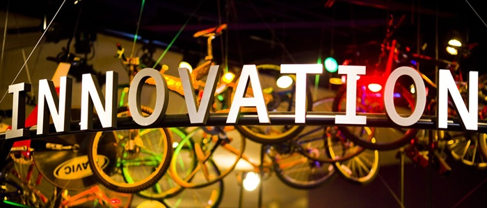 Should Your CX Leader Also Be Leading Innovation?