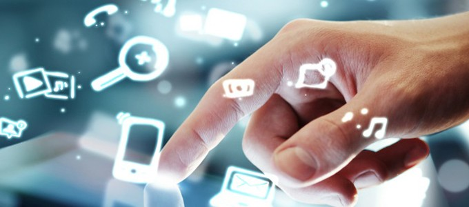 Building A Retail Omnichannel Strategy That Works