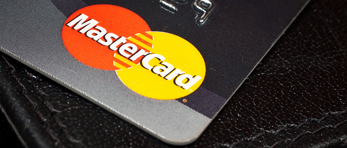How Mastercard Creates Exceptional Customer Experience
