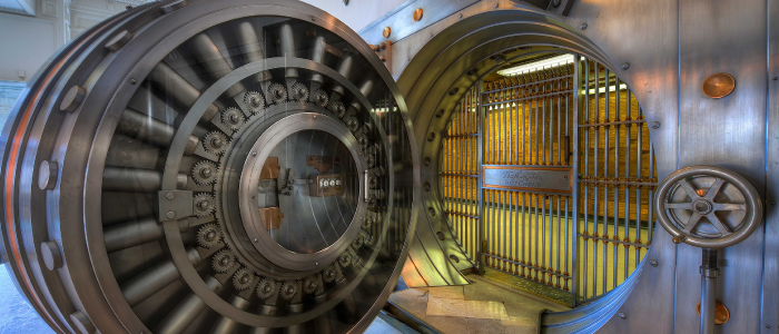 How Will Retail Banks Fight The FinTech Challenge?
