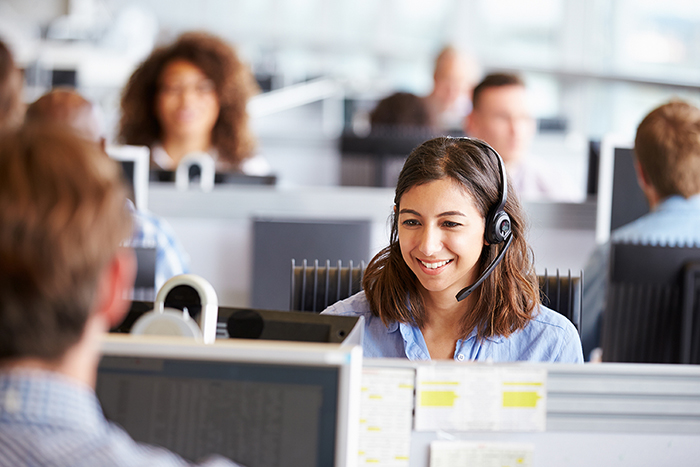 The Importance of Call Center Operations as an Essential Service